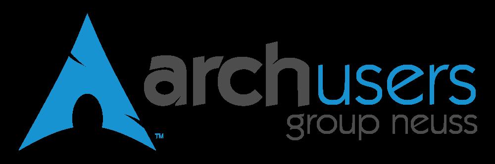 archgroupneuss