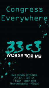 33c3_everywhere
